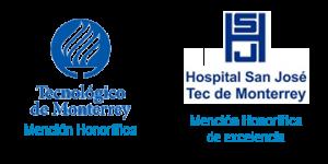 Educación y Membresías 7 - Médico Internista en San Luis Potosí