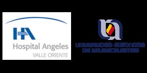 Educación y Membresías 4 - Médico Internista en San Luis Potosí