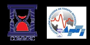 Educación y Membresías 2 - Médico Internista en San Luis Potosí