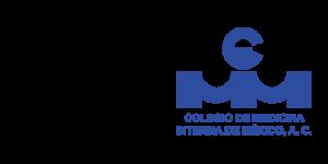Educación y Membresías - Médico Internista en San Luis Potosí