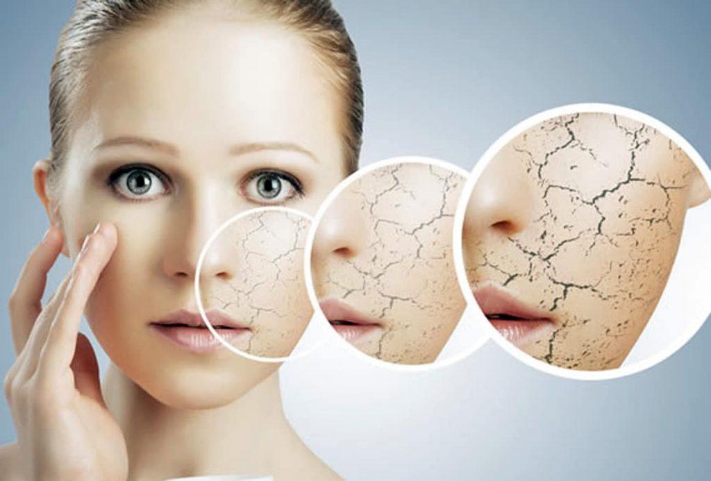 Dermatología en Río Verde